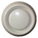 Αεροβαλβίδα (μεταλλική - πλαστική)